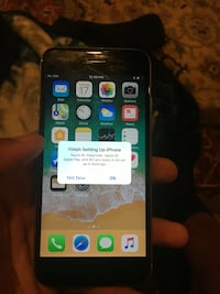 iPhone 6s Unlocked Works Great Plano, 75093