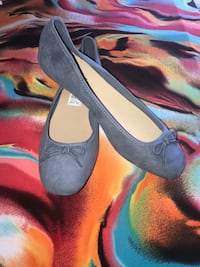 American Eagle by Payless  Charlotte, 28213