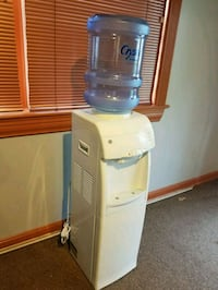Water cooler  Cheverly, 20785