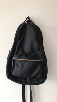 Backpack  Guelph, N1G 5L2