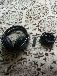 Sony PULSE ELITE Wireless Headset for PS3/PS4 Chula Vista, 91911