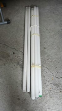 Fluorescent Tube Lighting  Vaughan, L6A 1A8