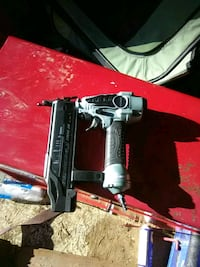 black and gray paintball marker Kingsport, 37660