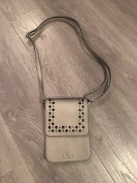 Celine dion purse  Langley, V2Y 0M2