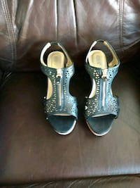 Shoes size 9 Chico, 95973