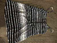 Women's size small. from simons new w/o tags Beaumont, T4X