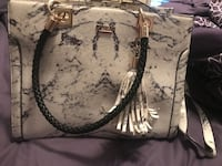 Guess Special Edition Marble Purse Fort Worth, 76120