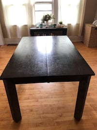 Dining table West St. Paul, 55118