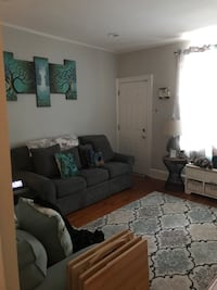 ROOM For rent 1BR 1BA Wilmington