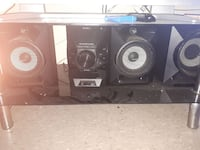 bluetooth stereo St. Catharines, L2R 3M3