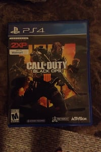 Call of duty black ops 4 Alpena, 49707
