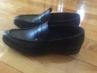 Cole Haan. Size 10.5. Brand New Men's Leather Cole Haan. Never worn. Haverhill, 01830