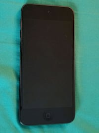6th Generation I-Pod 64GB. Great condition. San Leandro