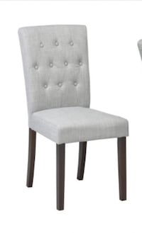 ****Accent Dining Chair Sale***** Mississauga