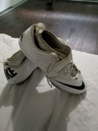 Nike football shoes Saint-Eustache, J7P 5S5