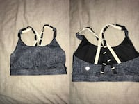 (Some items sold) Lululemon, TNA and Victoria Secret tops and bottoms Innisfil, L9S 4T9