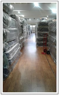 Brand New in the bag King, Queen, Full, and Twin mattresses in stock!!