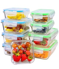 assorted plastic food containers with lids 2256 mi