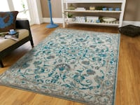 Large 8x11 rug carpet Silver Spring, 20902