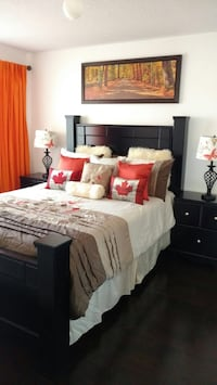 Service of home Staging and decor MiCasaBella