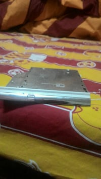 Laptop icin Dvd rwiter.