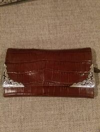 Brighton collection wallet Brambleton, 20148