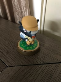 Kicks Animal Crossing Amiibo Annandale, 22003