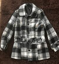Amy Byer Wool Jacket - Girls Size XL - 83rd & K7, XP Lenexa, 66227