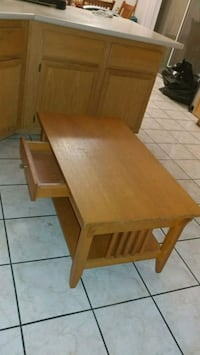 Small coffee table . Check my other postss for mor Las Vegas, 89135