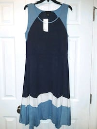 Women's size dress  Reisterstown, 21136