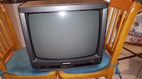 $10 Tube TV  Centreville