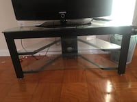 Tv stand must go today!! Silver Spring, 20910