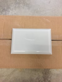 white ceramic sink with stainless steel faucet Clearview