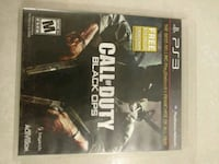 Call of duty black ops ps3 Wyoming, 49519