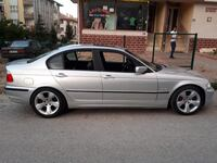 Bmw e46 Pursaklar, 06145