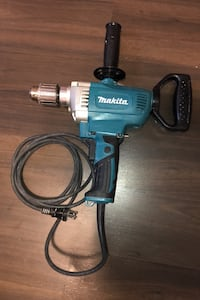 Makita mixing drill  Winnipeg, R3B