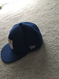 New Era Youth New York Giants Cap Toms River, 08753
