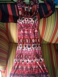 Dress size medium Omaha, 68127