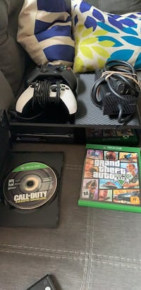 xbox one for trade Rockville, 20852