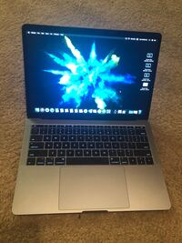 MacBook Pro 2017 covered by AppleCare+ until 8/18/2020 Phoenix, 85085