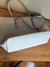 MK handbag ( large with iPad / laptop pocket ) Montréal, H9K 1P6