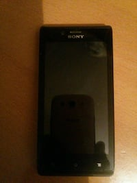Sony xperia st 26 i Дзержинск, 606025