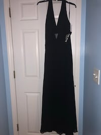Beautiful dress size 8 Jacksonville, 32218