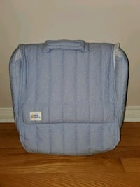 Portable Infant Baby Sleeper (Safety First) Richmond Hill