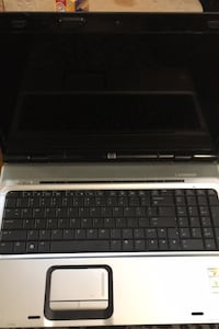 Hp Laptop NO HARD DRIVE *PRICE DROPPED* Chesapeake, 23320