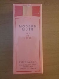 Estee Lauder fragrance for women 3747 km