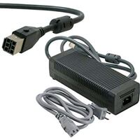 Xbox 360 a.c. power supply Vancouver, V6B 2P4