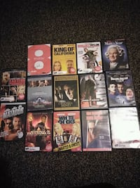 All those movies for $12 2290 mi
