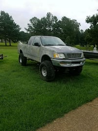 1998 Ford F-150 Florence