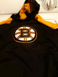 Boys heavy hoodie size 14 to 16 Eastern Passage, B3G 1B9
